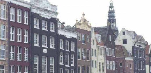 Musées à Amsterdam et excursion à Haarlem.